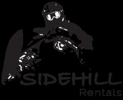 SideHillRentals